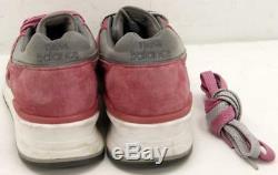 New Balance X Concepts 997 Rose Silver Pink M997CPT CNCPTS Men's Sz 10 M Rare