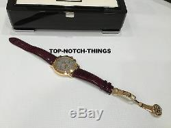 Patek Philippe 5070r Chrono 5070 5070r-001 Rare With Box, Papers Rose Gold